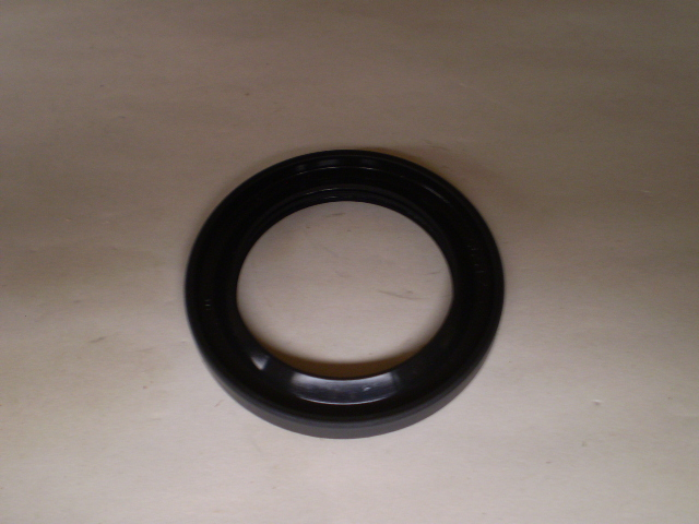 SUB FRNT OUTTER WHEEL SEAL