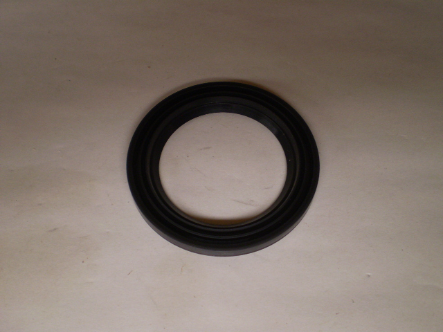 SUB REAR OUTTER WHEEL SEAL